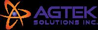 AGTEK SOLUTIONS INC